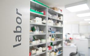 Zahntechnik-Meister-Labor in der Zahnarztpraxis Zieglgänsberger, Dietzenbach, Kreis Offenbach, Hessen